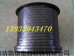高碳纤维盘根,碳素纤维盘根,碳化纤维盘根