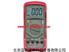 DP-UT55万用表/通用型数字万用表