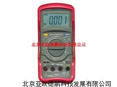 DP-UT56数字万用表/通用型数字万用表