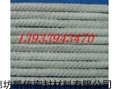 石棉绳,石棉圆编绳,有尘石棉绳,石棉方绳