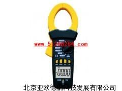 DP-DM6052+钳形表/手持式钳形表