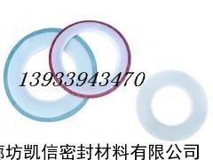 硅橡胶垫,硅橡胶板,硅橡胶垫性能特点
