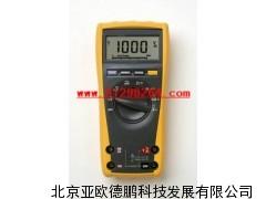 DP-177新型数字万用表/万用表