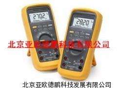 DP28-II工业万用表/万用表