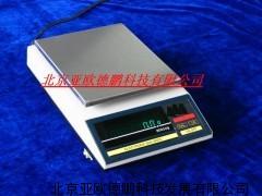 DP-YP6001精密电子天平/电子天平