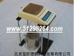 DP-TP电子静水力学天平/静水天平/力学天平