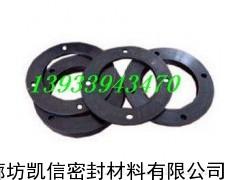 硅胶垫价格-氟橡胶垫参数-密封垫片
