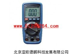 DP-921数字万用表/数字多用表