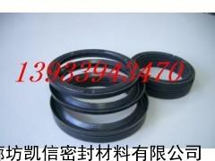 橡胶条,橡胶垫,氟橡胶垫耐高温阻燃