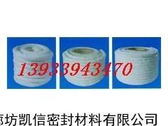 石棉带,50mm宽石棉带,石棉带专业生产厂家