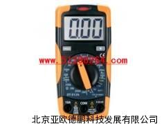 DP-914数字万用表/便携式数字万用表