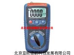 DP-118掌上自动量程数字多用表/多用表