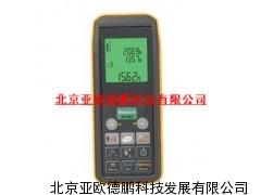 DP-421激光测距仪/测距仪