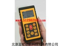 100米激光测距仪/测距仪