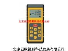 DP-AR871 40米激光测距仪/激光测距仪