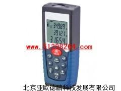 DPLDM-100激光测距仪/测距仪