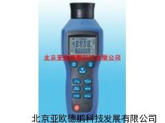 DPDM-01超声波测距仪/测距仪