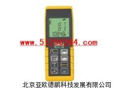 DP-416激光测距仪/测距仪
