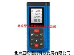 60米测距仪/测距仪