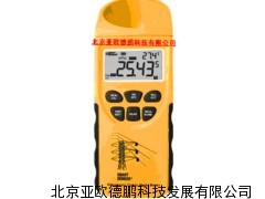 DP-AR600E架空线缆测高仪/测高仪