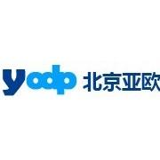 北京亞歐德鵬科技有限公司