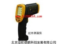 DP-AR972智能测温仪/测温仪