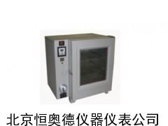 防爆真空烘箱/防爆真空干燥箱HAD/BHX-0091AZ