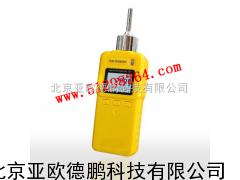 泵吸式氨气检测仪/手持式氨气检测仪/便携式氨气测定仪