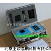 阴离子洗涤剂检测仪/分析仪阴离子洗涤剂测试仪
