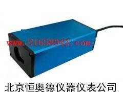 激光测距传感器/测距传感器HAD-30