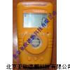 甲烷檢測儀/手持式甲烷報警儀/甲烷氣體檢測儀