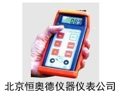便携式溶解氧测定仪/溶解氧测定仪