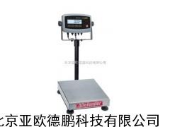 DP-D51P60HR1电子台秤