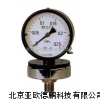 DP-YPF-100膜片压力表