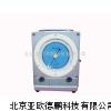 DP-YB-150精密血压计 /精密血压计