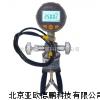 便携式压力表校验仪/便携式压力表校验仪