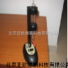 DP-GL-105B皂膜液体流量计//皂膜流量计
