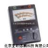 DP-3103电动兆欧表/兆欧表/电阻测试仪