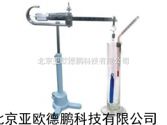 DP-PZD-5韦氏比重秤/液体比重天平