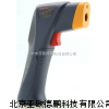 高温红外测温仪/便携式红外测温仪