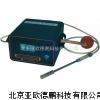 携带式氢分析器/便携式氢气检测仪