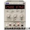 英国TTI PLH250,英国TTI直流电源国内优惠价