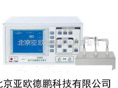 环型线圈圈数测量仪/线圈圈数测量仪