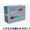 潤滑油質量檢測儀//潤滑油質檢測儀