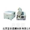 DP-3B高速振动球磨机