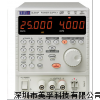 英国TTI QL355P,英国TTI 直流电源优惠价