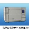 DP-GC5890T气相色谱仪/色谱仪
