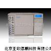 DP-GC-508氣相色譜儀/色譜儀