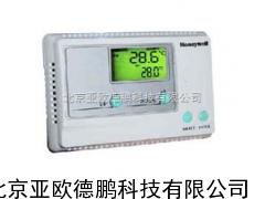 DP-LP-T927电子温度控制器/温度控制器