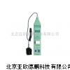 环境振级分析仪/环境振级检测仪/检测仪